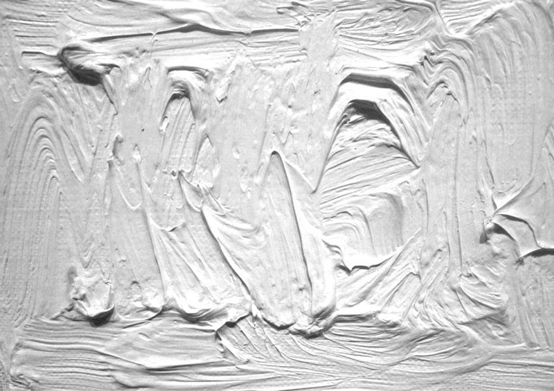 رنگ سفید